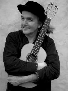 Gerhard Schöne singt zum 130.
