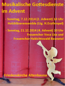 BN,%20MGD%20im%20Advent%202014[1]