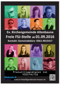 FSJ-201-06 Plakat KG Baunatal - freie FSJ-Stelle.pdf